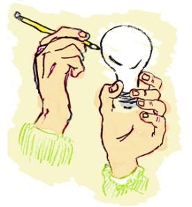 hand_bulb