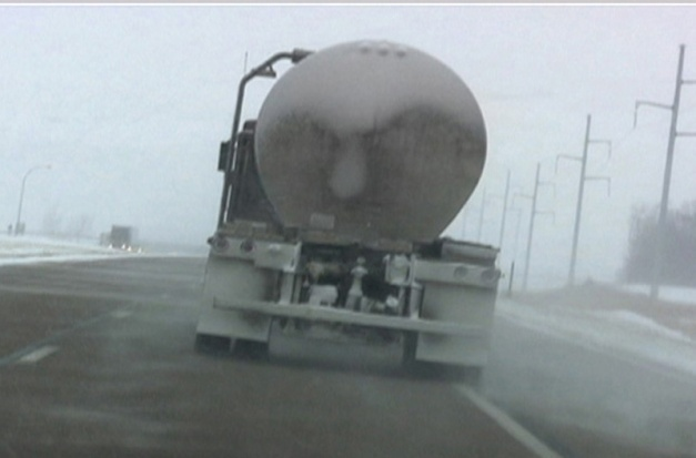 truck_crop