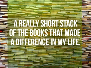 books_difference